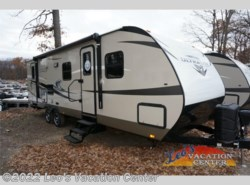 New 2016  Highland Ridge Open Range Ultra Lite UT2704BH by Highland Ridge from Leo's Vacation Center in Gambrills, MD