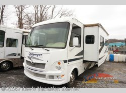 Used 2008  Damon Challenger 348 by Damon from Leo's Vacation Center in Gambrills, MD