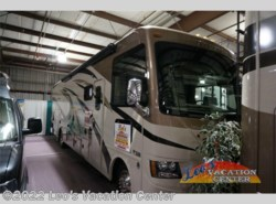New 2016  Thor Motor Coach Windsport 34F
