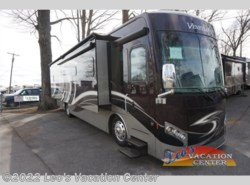 New 2016  Thor Motor Coach Venetian M37 by Thor Motor Coach from Leo's Vacation Center in Gambrills, MD