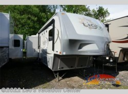 New 2016  Open Range Open Range Light LF318RLS by Open Range from Leo's Vacation Center in Gambrills, MD