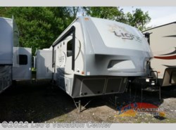 New 2016  Highland Ridge  Open Range Light LF318RLS by Highland Ridge from Leo's Vacation Center in Gambrills, MD