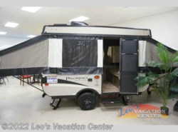 New 2016  Palomino  Tent Campers 10LTD by Palomino from Leo's Vacation Center in Gambrills, MD