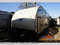 New 2016 Keystone Outback Ultra Lite 210URS available in Gambrills, Maryland