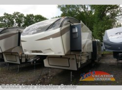 New 2017 Keystone Cougar 333MKS available in Gambrills, Maryland