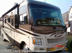 Used 2010  Damon Challenger 368 by Damon from Leo's Vacation Center in Gambrills, MD
