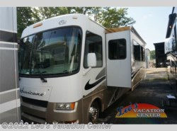 Used 2007  Four Winds International Hurricane 34B by Four Winds International from Leo's Vacation Center in Gambrills, MD