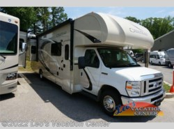 New 2017  Thor Motor Coach Chateau 31L by Thor Motor Coach from Leo's Vacation Center in Gambrills, MD