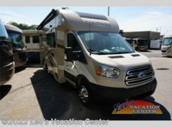New 2017 Thor Motor Coach Compass 23TR available in Gambrills, Maryland