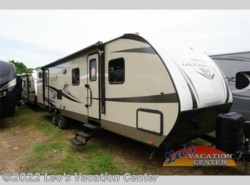 New 2017  Highland Ridge Open Range Ultra Lite UT3110BH