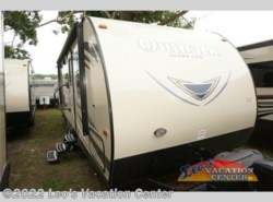 New 2017 Keystone Outback Ultra Lite 276UBH available in Gambrills, Maryland