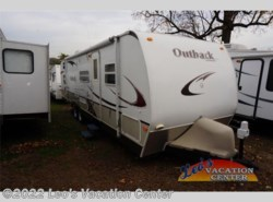 Used 2009 Keystone Outback 30BHDS available in Gambrills, Maryland