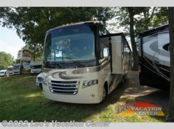 New 2017  Thor Motor Coach Miramar 34.3 by Thor Motor Coach from Leo's Vacation Center in Gambrills, MD