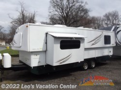 Used 2009  Hi-Lo  Hi-Lo 2809 by Hi-Lo from Leo's Vacation Center in Gambrills, MD
