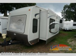 Used 2011 Open Range Open Range RV 340FLR available in Gambrills, Maryland