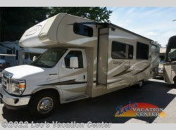 Used 2014 Coachmen Leprechaun 319DS Ford 450 available in Gambrills, Maryland