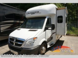 Used 2009 Four Winds International Chateau Citation Sprinter 24SA available in Gambrills, Maryland