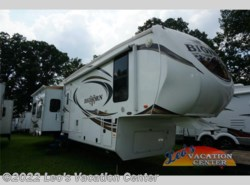 Used 2012 Heartland RV Bighorn 3585RL available in Gambrills, Maryland