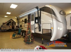 New 2017  Keystone Cougar X-Lite 25RDB by Keystone from Leo's Vacation Center in Gambrills, MD
