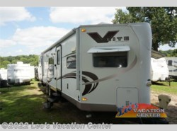 Used 2011 Forest River Flagstaff V-Lite 30WFKSS available in Gambrills, Maryland