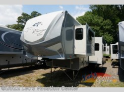 New 2017  Highland Ridge  Open Range Roamer RF376FBH by Highland Ridge from Leo's Vacation Center in Gambrills, MD