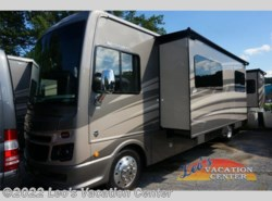New 2017  Fleetwood Bounder 36Y by Fleetwood from Leo's Vacation Center in Gambrills, MD