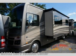New 2017 Fleetwood Bounder 36Y available in Gambrills, Maryland