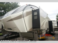 New 2017  Keystone Cougar 327RES by Keystone from Leo's Vacation Center in Gambrills, MD