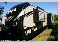 New 2017  Keystone Outback 316RL by Keystone from Leo's Vacation Center in Gambrills, MD