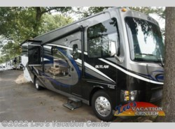 New 2017  Thor Motor Coach Outlaw 37RB by Thor Motor Coach from Leo's Vacation Center in Gambrills, MD