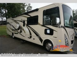 New 2017  Thor Motor Coach Windsport 34J