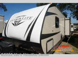 New 2017  Highland Ridge Open Range Ultra Lite UT2910RL