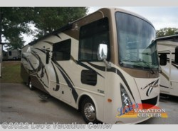 New 2017 Thor Motor Coach Windsport 34J available in Gambrills, Maryland