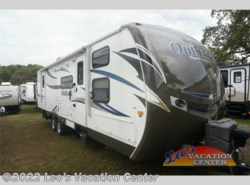 Used 2013 Keystone Outback 301BQ available in Gambrills, Maryland