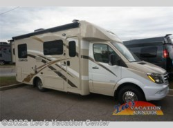 New 2017  Thor Motor Coach Compass 24TX