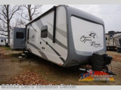 New 2017  Open Range Open Range Roamer RT324RES by Open Range from Leo's Vacation Center in Gambrills, MD