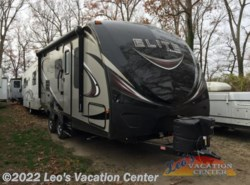 New 2017  Keystone Passport Elite 19RB by Keystone from Leo's Vacation Center in Gambrills, MD