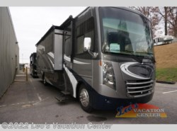 New 2017  Thor Motor Coach Challenger 37YT by Thor Motor Coach from Leo's Vacation Center in Gambrills, MD