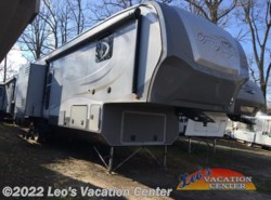 Used 2013  Open Range  RV 413RLL by Open Range from Leo's Vacation Center in Gambrills, MD