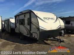 New 2017 Venture RV Sonic Lite 149VML available in Gambrills, Maryland