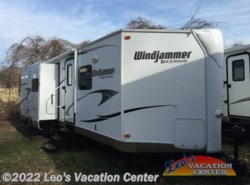 Used 2013  Forest River Rockwood Wind Jammer 3025W by Forest River from Leo's Vacation Center in Gambrills, MD