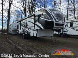 Used 2014 Dutchmen Voltage V3200 available in Gambrills, Maryland