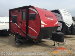 New 2017  Livin' Lite CampLite CL11FK by Livin' Lite from Leo's Vacation Center in Gambrills, MD