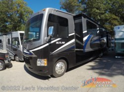 Used 2016 Thor Motor Coach Outlaw 38RE available in Gambrills, Maryland
