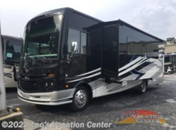 New 2018 Fleetwood Bounder 33C available in Gambrills, Maryland