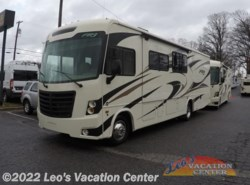 New 2018 Forest River FR3 30DS available in Gambrills, Maryland