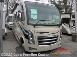 Used 2016 Thor Motor Coach Vegas 25.3 available in Gambrills, Maryland