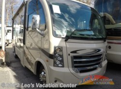 Used 2017 Thor Motor Coach Vegas 24.1 available in Gambrills, Maryland