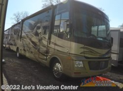 Used 2016 Fleetwood Terra 36R available in Gambrills, Maryland