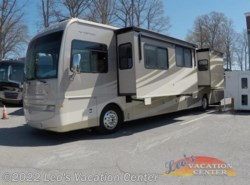 Used 2009 Fleetwood Excursion 40E available in Gambrills, Maryland